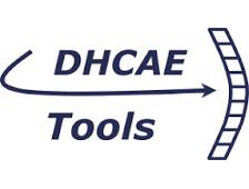 DHCAE Tools