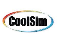 CoolSim