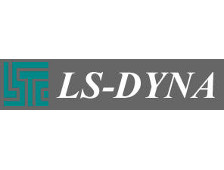 LS-Dyna | Gompute