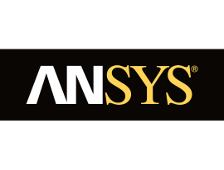 ansys_without_blur