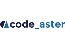 Code Aster