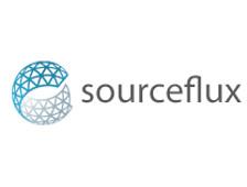 Sourceflux