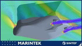marintek1