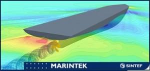 marintek2