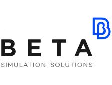 BetaCAE